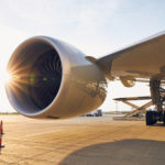 IATA Mapping of Airline Cargo Facilities